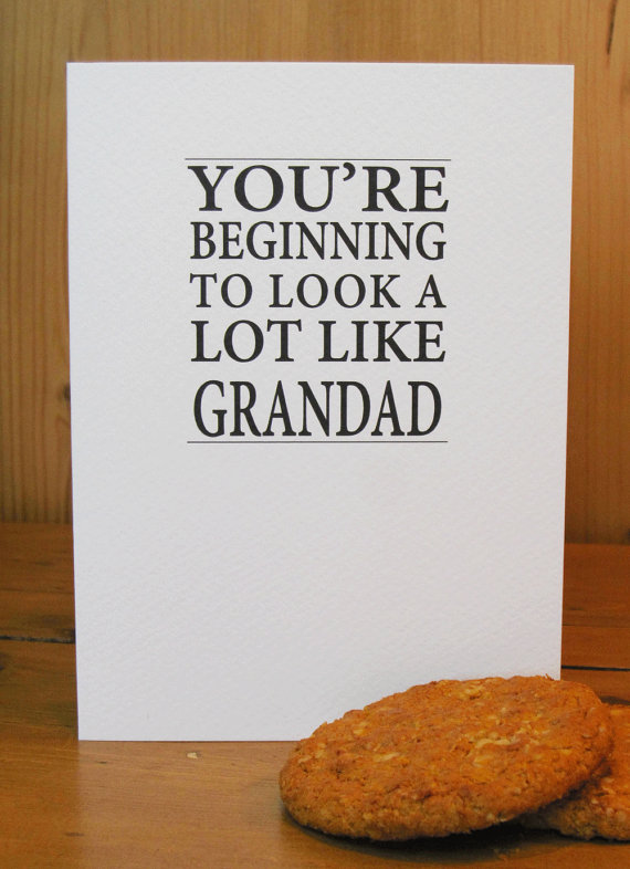 Funny and Creative Father's Day Cards for 2016 14