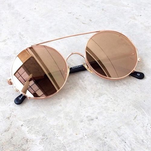 Perfect Sunglasses for Summer 2016 10