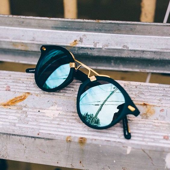 Perfect Sunglasses for Summer 2016 12