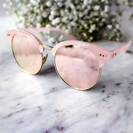 Perfect Sunglasses for Summer 2016 2
