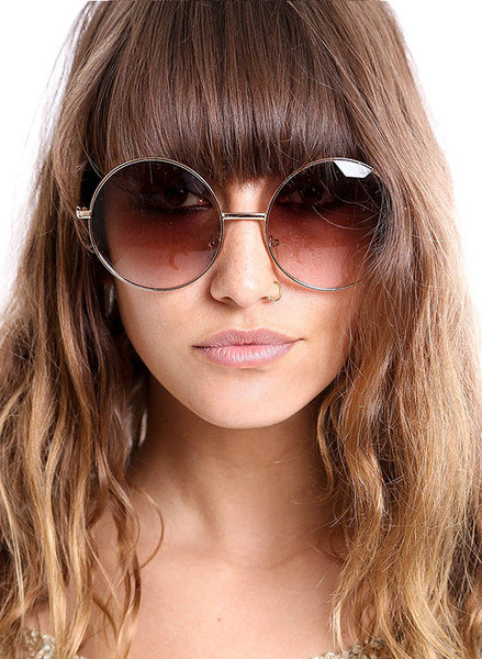 Perfect Sunglasses for Summer 2016 8