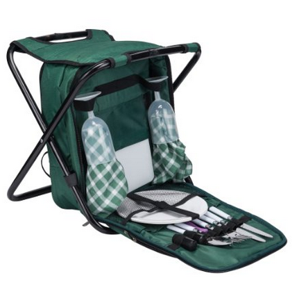 20+ Amazing Picnic Baskets and Bags for Summer 2016 19