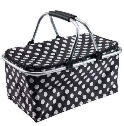 20+ Amazing Picnic Baskets and Bags for Summer 2016 9