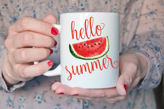 20+ Amazing and Creative Mugs for Summer 2016 1
