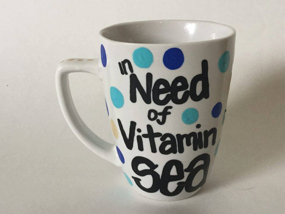 20+ Amazing and Creative Mugs for Summer 2016 10
