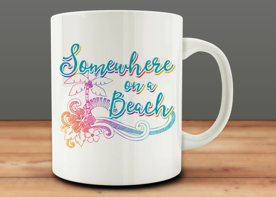 20+ Amazing and Creative Mugs for Summer 2016 11
