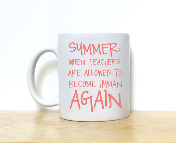 20+ Amazing and Creative Mugs for Summer 2016 13