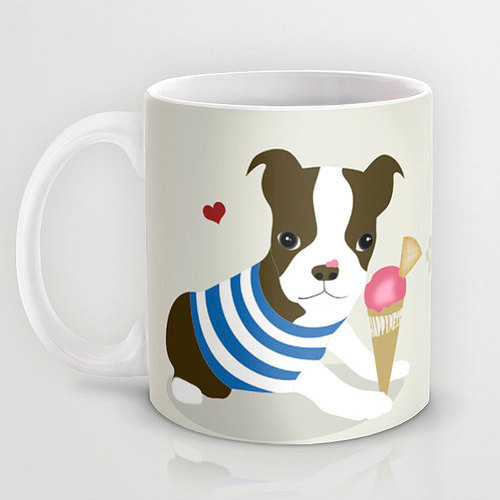 20+ Amazing and Creative Mugs for Summer 2016 14