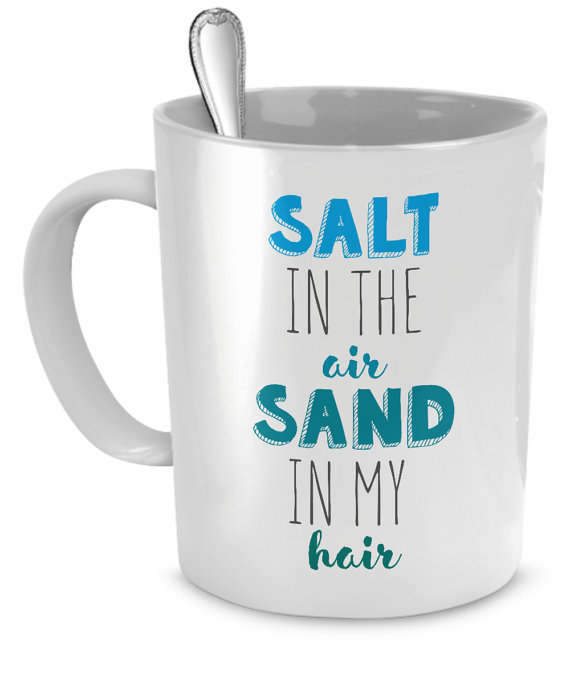 20+ Amazing and Creative Mugs for Summer 2016 15