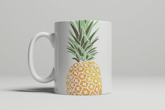 20+ Amazing and Creative Mugs for Summer 2016 17