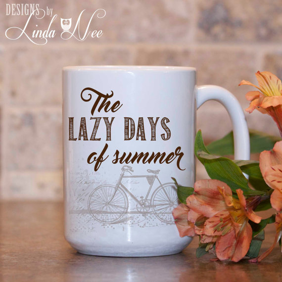 20+ Amazing and Creative Mugs for Summer 2016 18