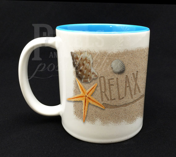 20+ Amazing and Creative Mugs for Summer 2016 21