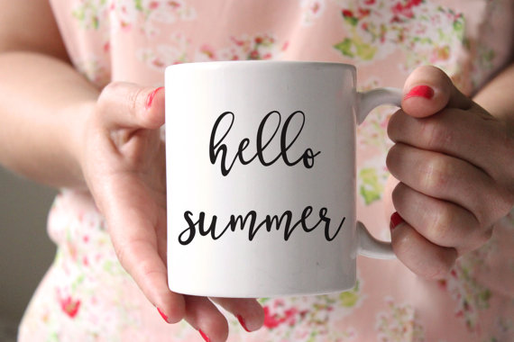 20+ Amazing and Creative Mugs for Summer 2016 23