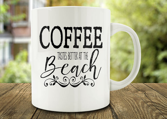 20+ Amazing and Creative Mugs for Summer 2016 24