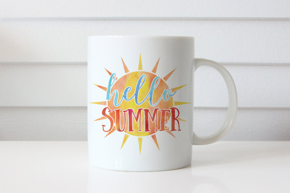 20+ Amazing and Creative Mugs for Summer 2016 3
