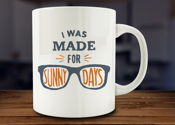 20+ Amazing and Creative Mugs for Summer 2016 5