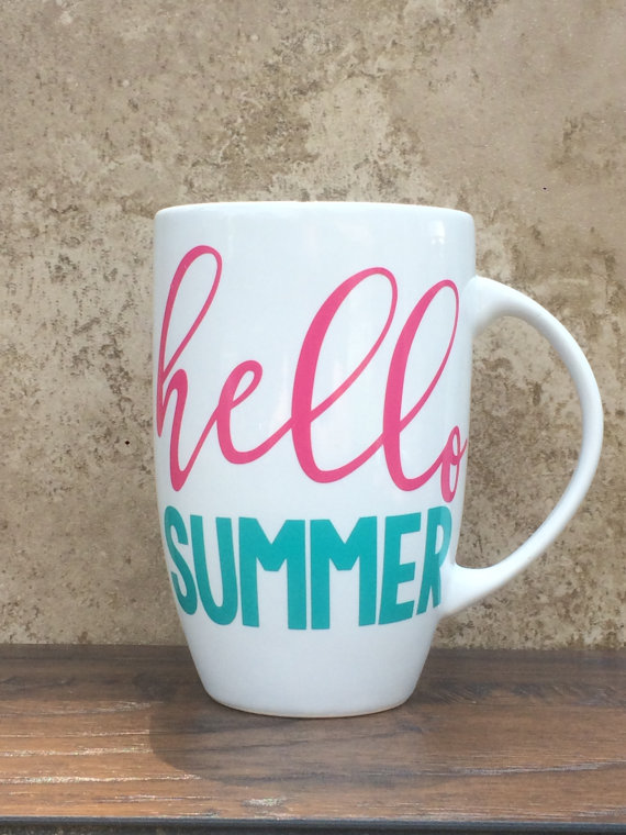 20+ Amazing and Creative Mugs for Summer 2016 7