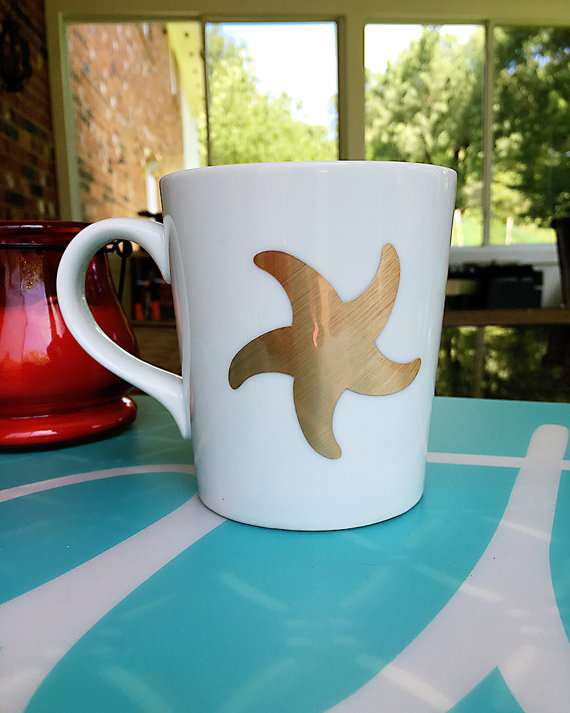 20+ Amazing and Creative Mugs for Summer 2016 9