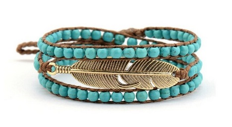 Amazing Boho Bracelets for Summer 2016 6
