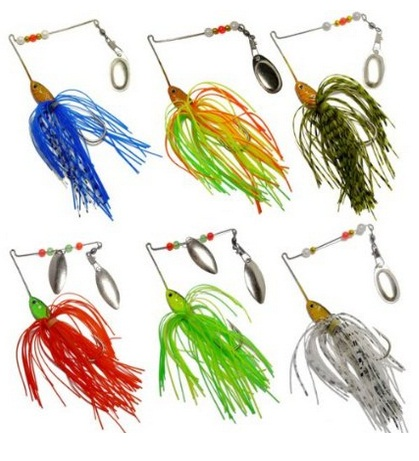 Fishing Tools and Accessories for Summer 2016 9