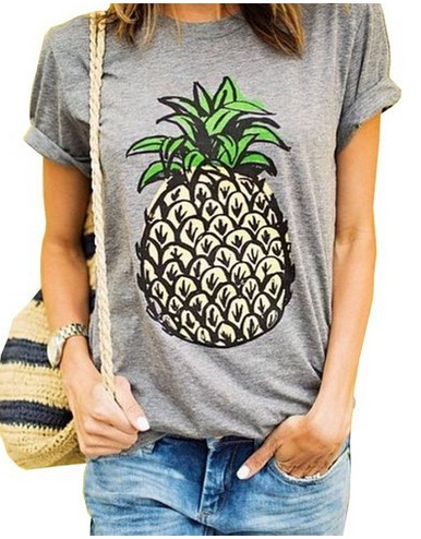 Fun and Creative T-Shirts for Summer 2016 11