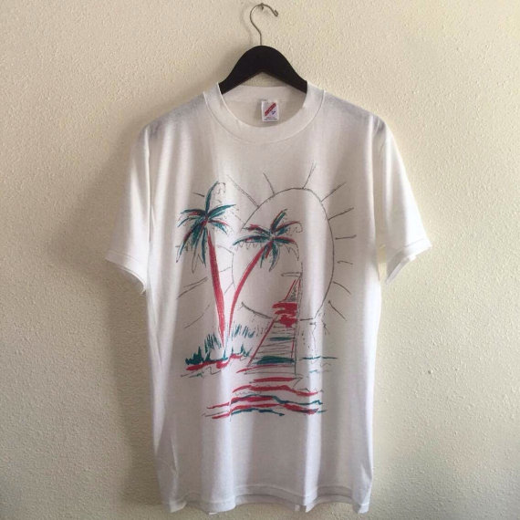 Fun and Creative T-Shirts for Summer 2016 18