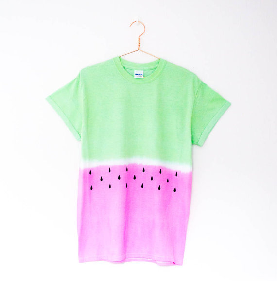 Fun and Creative T-Shirts for Summer 2016 2