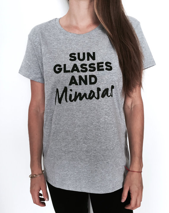 Fun and Creative T-Shirts for Summer 2016 20