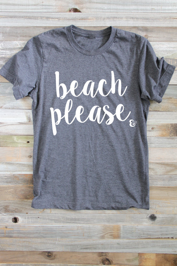 Fun and Creative T-Shirts for Summer 2016 4