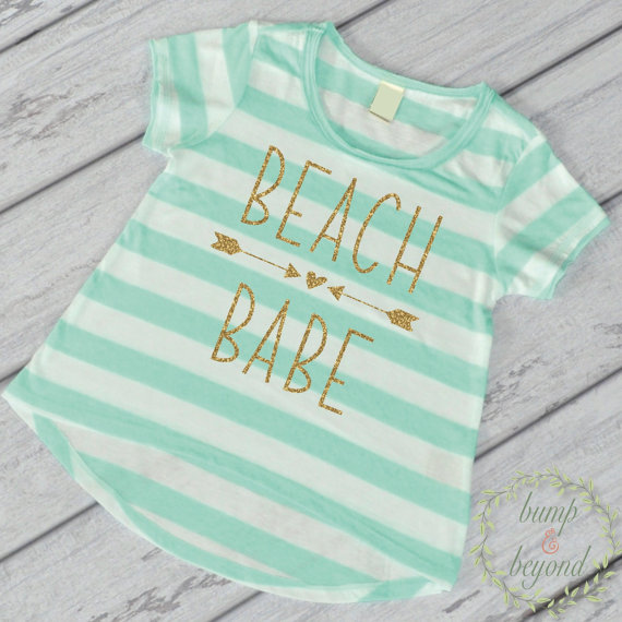 Fun and Creative T-Shirts for Summer 2016 7