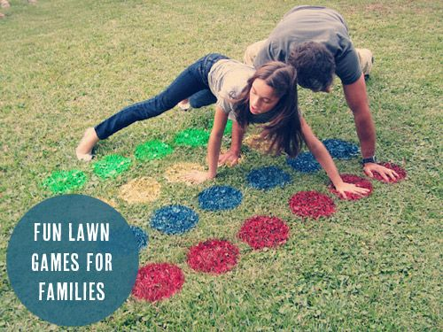 Fun and Exciting Summer Activities For Kids 2016 10
