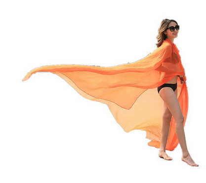 Sarongs for Summer 2016 7