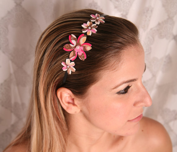 Summer Headbands for 2016 10
