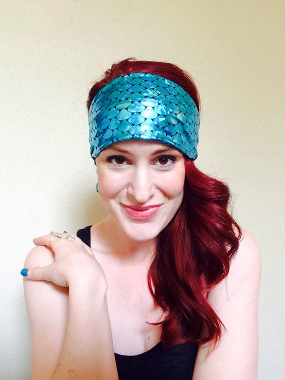 Summer Headbands for 2016 12