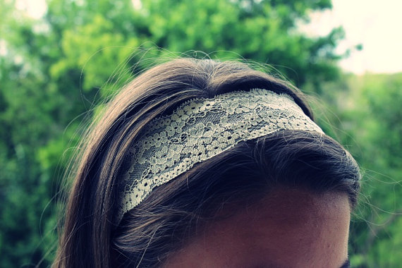 Summer Headbands for 2016 13