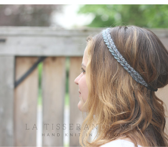 Summer Headbands for 2016 2