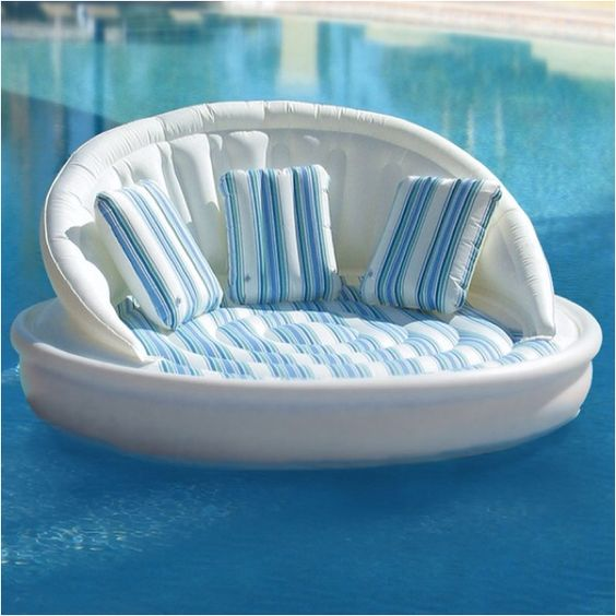 Summer Pool Floats, Inflatables & Loungers for Kids and Adults 2016 17