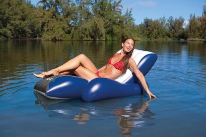 Summer Pool Floats, Inflatables & Loungers for Kids and Adults 2016 7