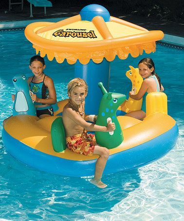 Summer Pool Floats, Inflatables & Loungers for Kids and Adults 2016 9