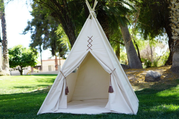 Summer Tents for Kids and Adults 2016 1