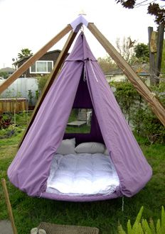 Summer Tents for Kids and Adults 2016 12