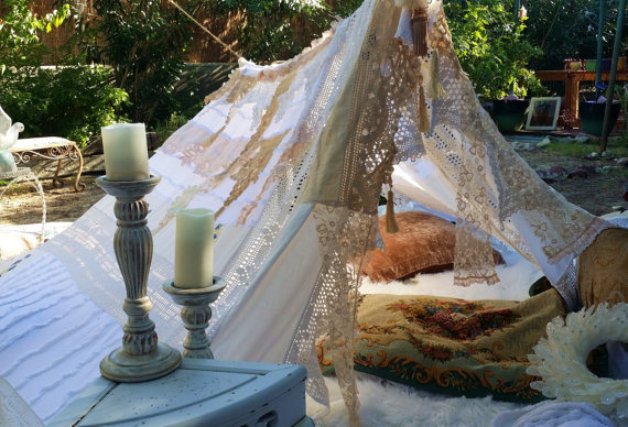 Summer Tents for Kids and Adults 2016 2