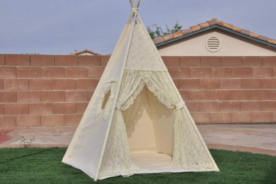 Summer Tents for Kids and Adults 2016 6