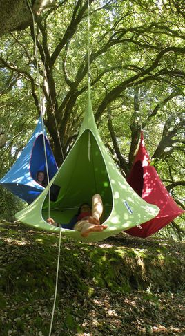 Summer Tents for Kids and Adults 2016 9