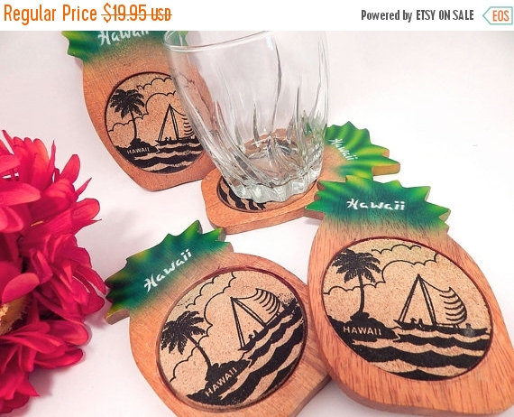 Summer Themed Coasters 2016 11