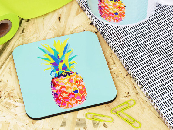 Summer Themed Coasters 2016 15