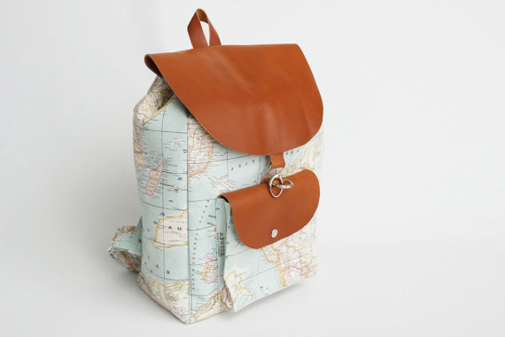 Summer Travel Bags for Adventure Seekers 2016 2