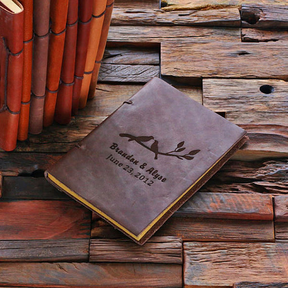 Travel Notebooks and Journals for Summer 2016 6
