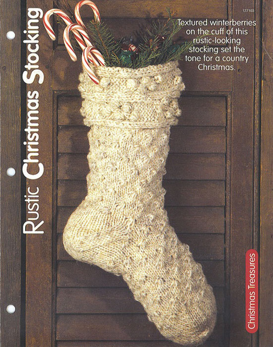 15 Cheap Cool Unique Personalized Christmas Stocking Patterns