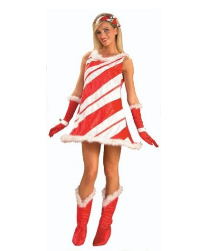 best ideas of christmas costumes for adults - Best Christmas Costumes